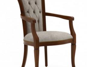 Židle TRIANT-velmi široká nabídka