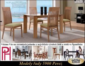 Židle,Stoly,Stolky