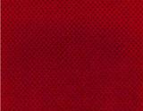Látka červená-Visconti 300.
