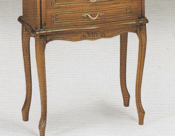 noční stolek 490