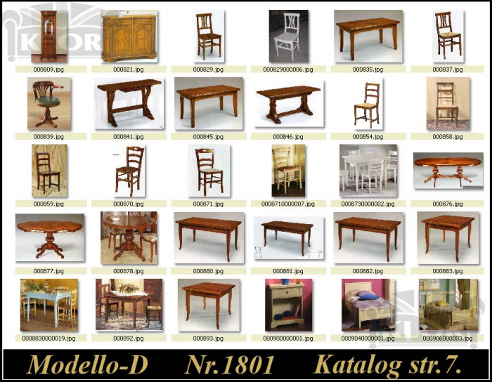 1801-katalog str.7