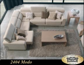 2404 Modo