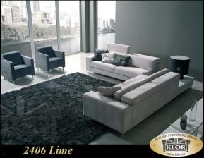 2406 Lime