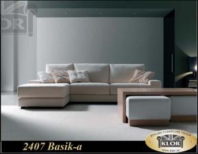 2407 Basik-a