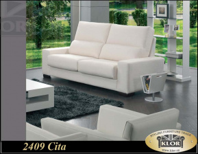 2409 Cita
