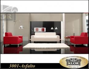 3004 Asfalto