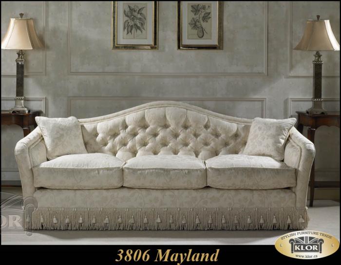 3806 Mayland