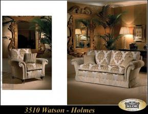 3510 Watson-Holmes