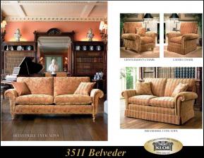 3511 Belveder
