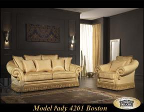 4201 Boston