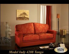 4208 Tango