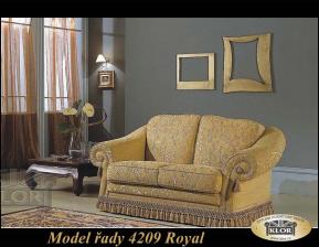 4209 Royal