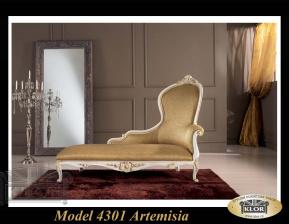4301 Artemisia