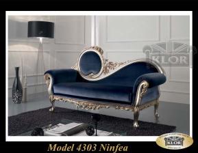 4303 Ninfea