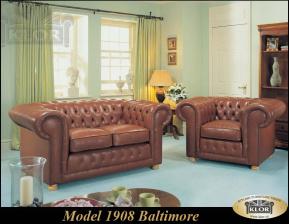 1908 Baltimore