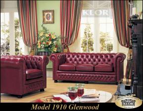1910 Glenwood