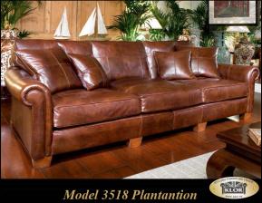 Platation 3518