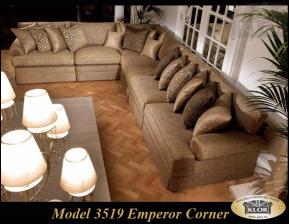 Emperor 3519