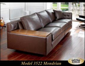 Mondrian 3522