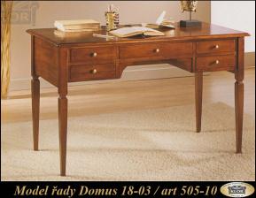 Domus 1803 Psací stoly