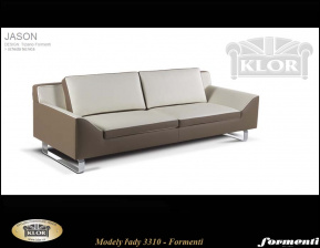 Model 3310 JASON Formenti