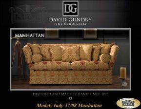 Manhattan 37-08