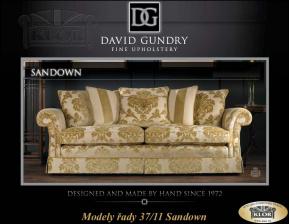 Sandown 37-11