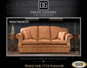 Ventworth 37-14