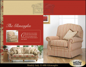 Gleneagles 53-08b