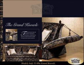 Grand Knowle 53-09