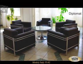 KODRETA 5500 - Moderní nábytek