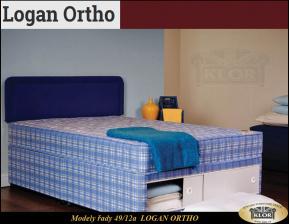 LOGAN ORTHO - -4910 DREAMS