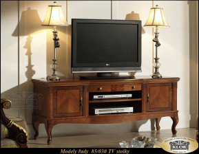 TV STOLKY řada 8540 do 8550 TV TABLES