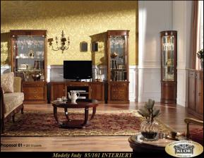 Ukázky Interierů 85101-110
