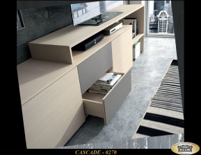 CASCADE 0270