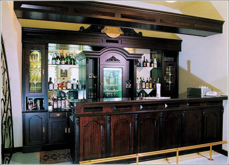 bar-classic-do-hot