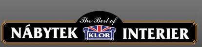 www.klor.cz